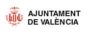 logo-bostudio